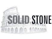 prostavbu fasadni obklady solid stone logo
